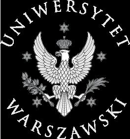 Uniwersytet Łódzki - logo